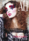 AH Alternative Hair Magazine n.13